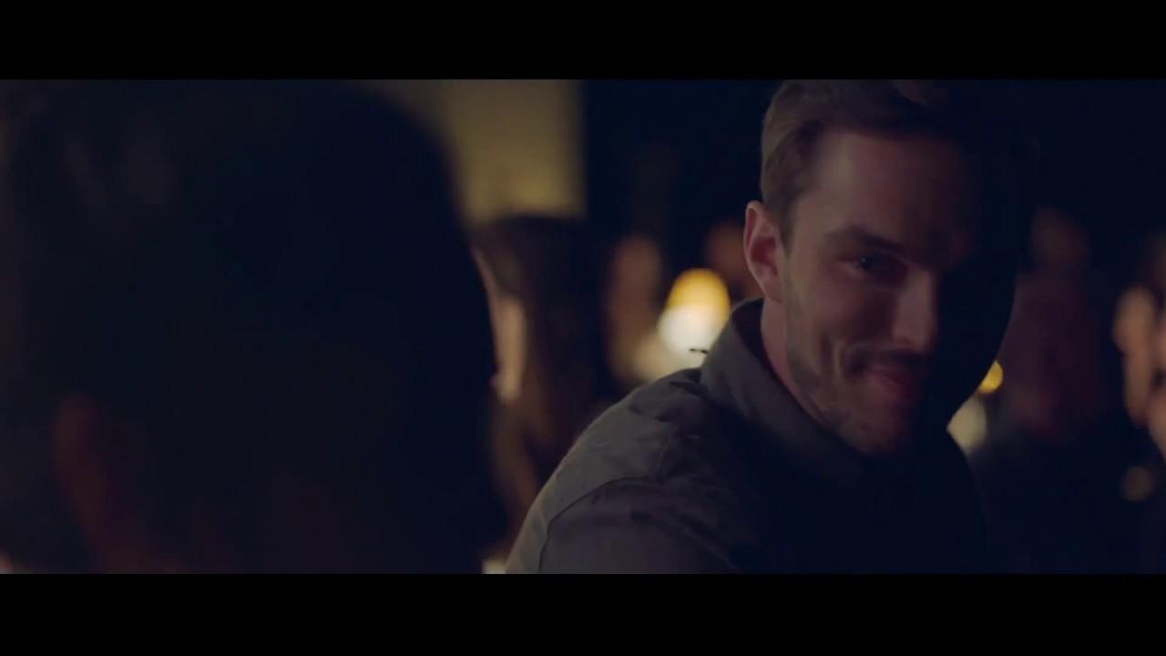 Дружеский секс трейлер онлайн
