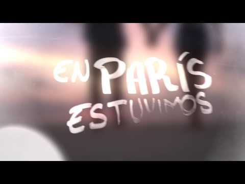 Thumbnail: Paris (spanish version) - Alejandro Music