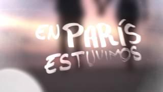 Video Paris (spanish version) - Alejandro Music download MP3, 3GP, MP4, WEBM, AVI, FLV Juli 2018