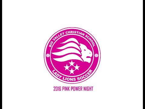 2016 PPN Promo 2