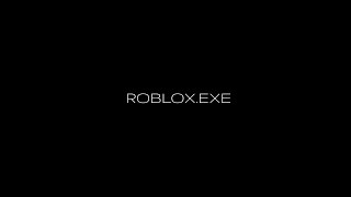 codes for legends of speed roblox wiki video, codes for legends of