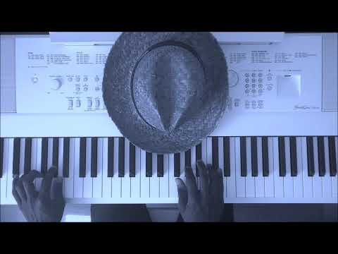 How to play Flavour - Gollibe [JDS Piano Tutorial]