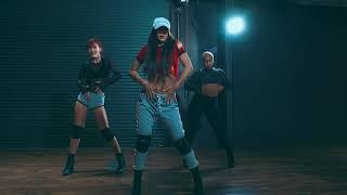 [DANCE] 효린(HYOLYN) X NICOLE KIRKLAND thumbnail