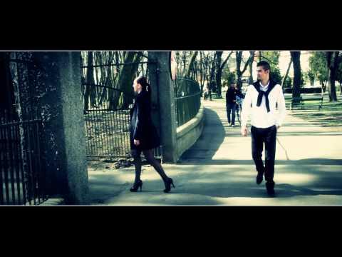 Bogdan Gavriș - M-am indragostit ( Official Music Video )