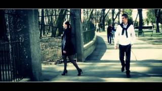 Repeat youtube video Bogdan Gavriș - M-am indragostit ( Official Music Video )