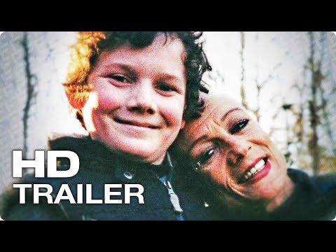 С ЛЮБОВЬЮ, АНТОША Русский Трейлер #2 (2019) Антон Ельчин Documentary Movie HD