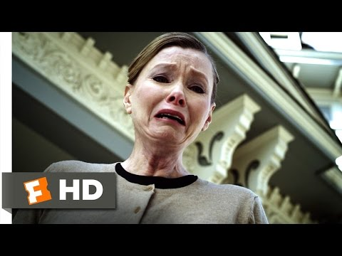 The Haunting of Whaley House 2012  The Cries of a Ghost  1010  Movies