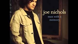 Joe Nichols -- Can