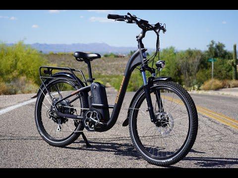 rad-power-bikes-radcity-step-thru-3-review-|-electric-bike-report