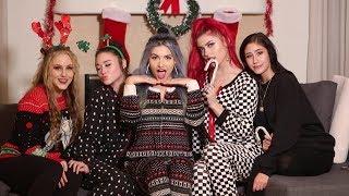 Смотреть клип Katrina Stuart - Magical Christmas
