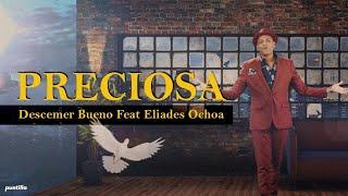 Baixar Preciosa - Video oficial - Descemer Bueno feat Eliades Ochoa (Video Oficial)