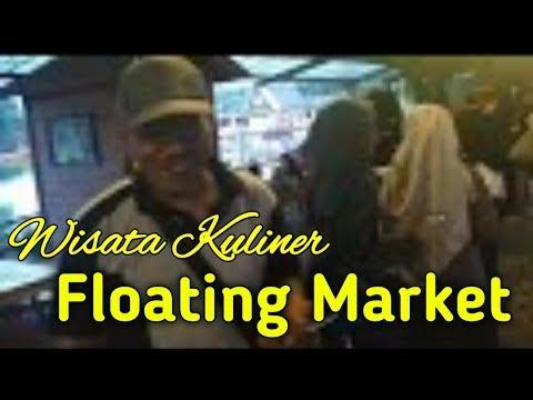 wisata-kuliner-di-floating-market