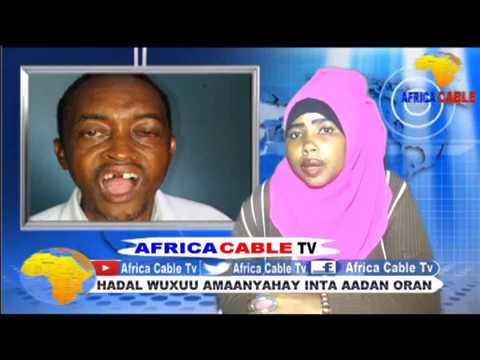QODOBADA WARKA AFRICA CABLE TV 25 03 17