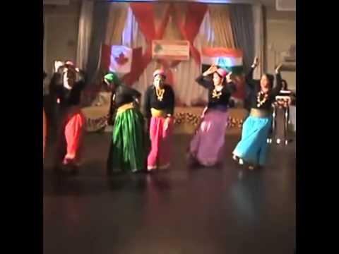 New garhwali song meri gaji mala