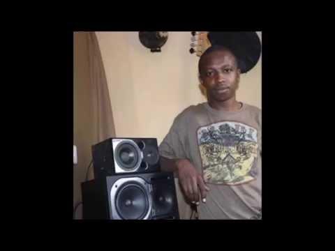Download deejay job (Dj job) Ben Githae custom kikuyu mix