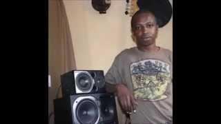 deejay job (Dj job) Ben Githae custom kikuyu mix