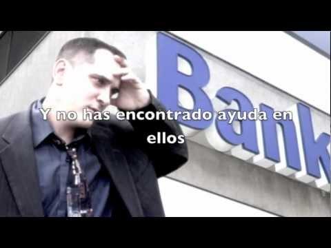 Видео Prestamos rapidos con asnef y rai