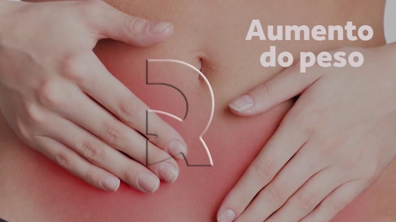 sintomas deficit de vitamina d