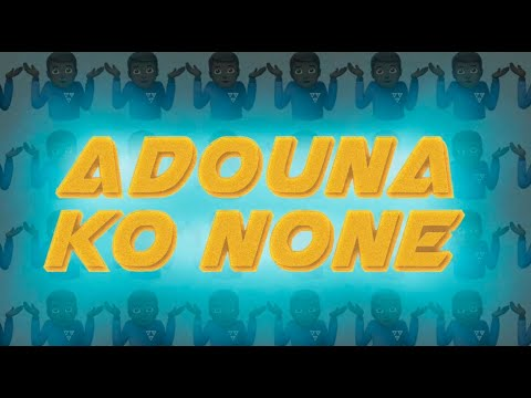 Youtube: Zuukou Mayzie 667 – Adouna Ko None ( Ainsi va la vie ! ) ( Official Audio) S01/E11