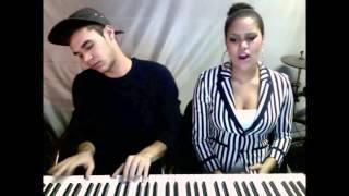 Alicia Keys - Brand New Me (Kayla C...