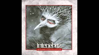 In Tenebriz - Never-to-be-Forgotten [Autumn Constellation] 2015
