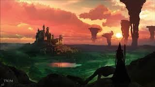 "Epic Symphonic Music: ""Pandora"" by Paul Cassidy"