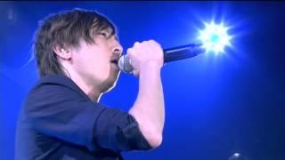 縲弱く繝溘が繝「繧ヲ繝医く縲� Live RUITAKA from D笘�D vol.1繧医j