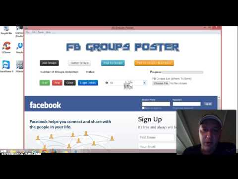 facebook-groups-auto-poster-|-facebook-groups-auto-poster-review