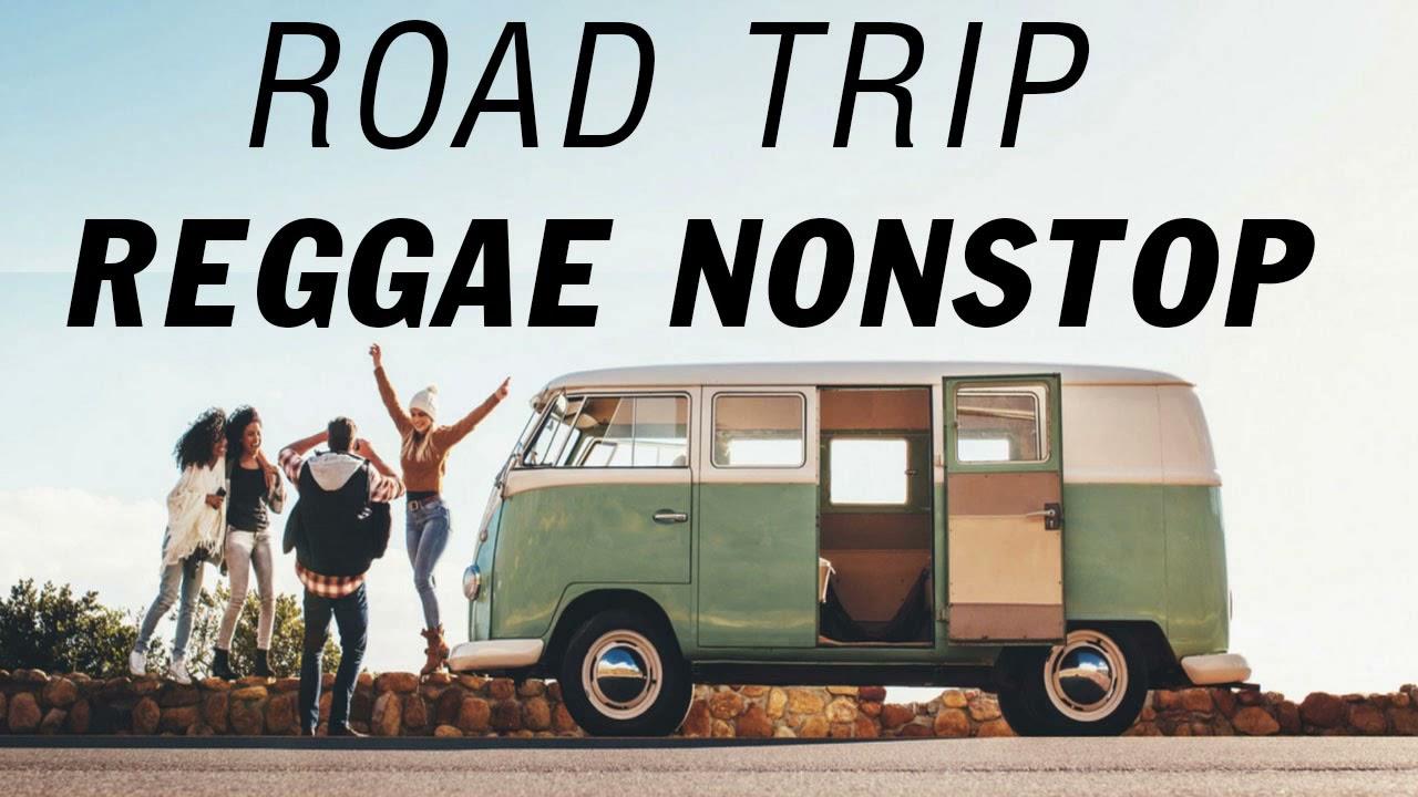 Download Top 100 Reggae Songs 2021 | Best Reggae Nonstop | Reggae Remix | New Reggae Remix Road Trip