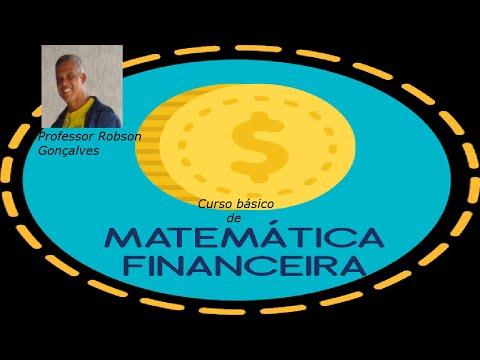 matemática-financeira-aula-1