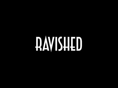 Download lagu terbaik Ravished // Jesse Cline // Ravished Official Music Lyric Video Mp3 gratis