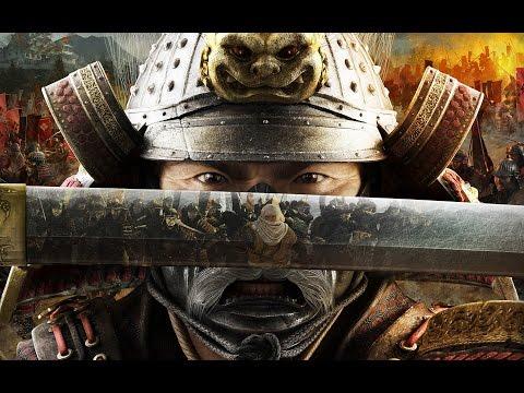 COMO BAIXAR E INSTALAR SHOGUN 2 TOTAL WAR+DLC