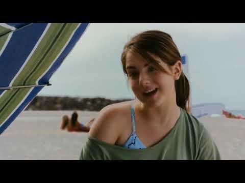 Download Aquamarine (2006) Trailer