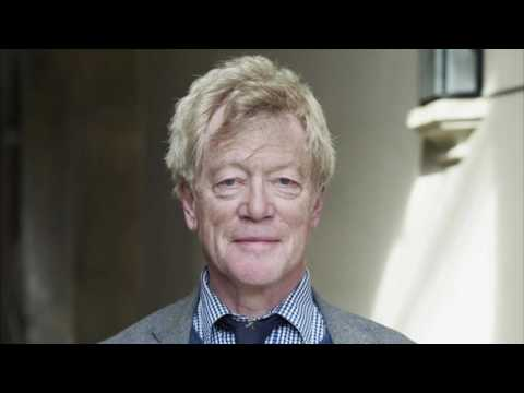 Roger Scruton - The Tyranny of Pop Music