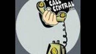 Download Funny prank call The WEED Man MP3 song and Music Video