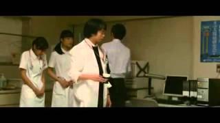 長野県在住の現役医師が地方医療の現実とその中で成長していく一人の医...