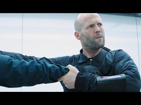 Xem phim Chân tướng vụ mưu sát - Phim mỹ hành động thuyết minh hay nhất 2020 | ÁM SÁT