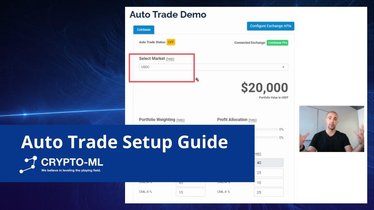 einfache möglichkeit binäre optionen zu handeln auto trader traider kryptowährung