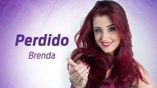 Perdido - Brenda (Lyric Video)