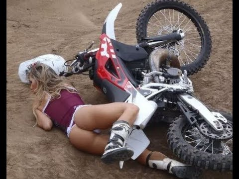 Naked girls hard enduro. RR2017 Team Duals pork RAW KTM 450 EXC 6days