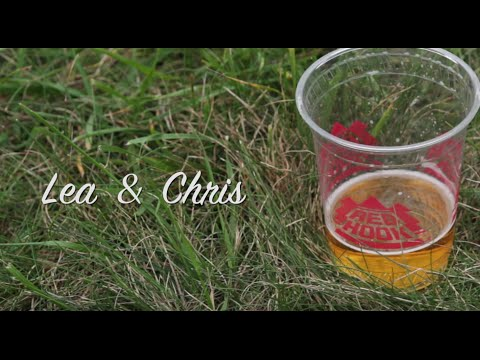 lea-&-chris-|-wedding-video---red-hook-brewery,-portsmouth,-nh