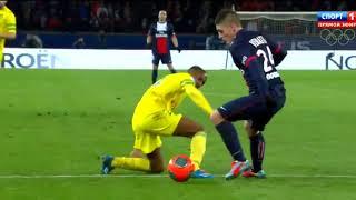 Simulations en Ligue 1 : une LFP à deux vitesses ! - Footbol