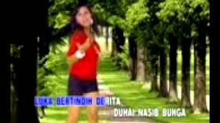 Top Hits -  Dangdut Nasib Bunga