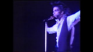 When Doves Cry (live) - Prince