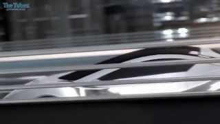 Купить шины в москве. Купить дешевые шины. Шины для авто. Купить шины БУ(, 2013-08-08T00:18:10.000Z)