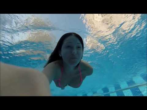 gopro-we-are-in-our-swimming-pool-part-2