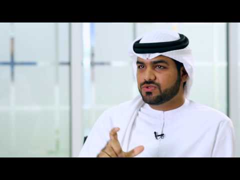 Schlumberger Career Profiles: Husain, Drilling Engineer, UAE