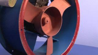 Вентилятор осевой ВО-06-300 № 3,15(, 2011-11-14T20:03:28.000Z)