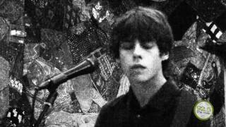 Jake Bugg performs