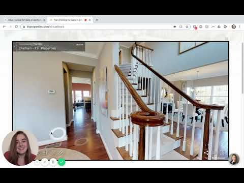 lincoln-woods-model-home-|-th-properties-virtual-tour